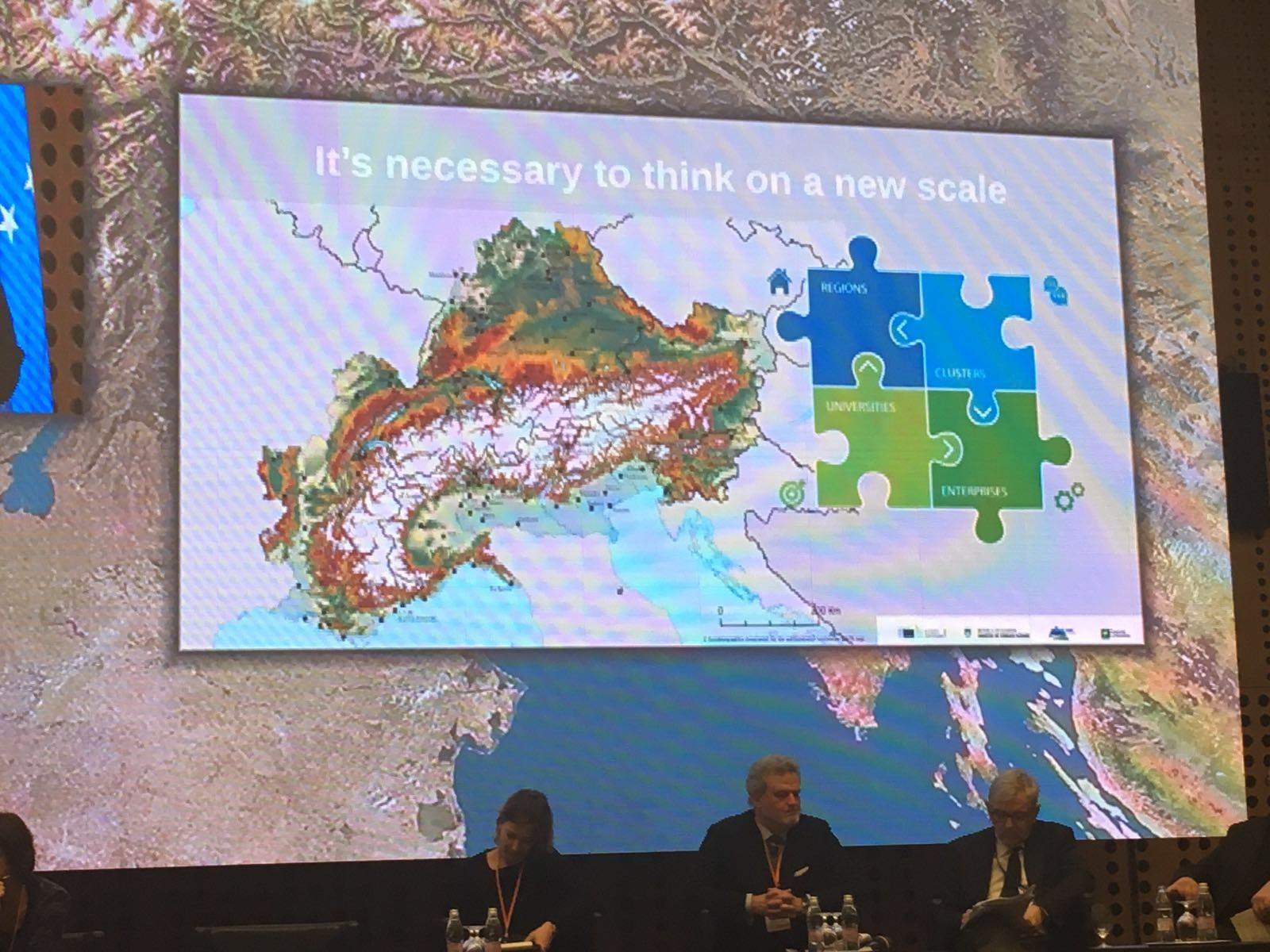 http://www.confindustria.lombardia.it/comunicazione/comunicati-stampa-e-dichiarazioni/conferenza-di-lancio-della-strategia-ue-per-la-macroregione-alpina-eusalp/img-20160126-wa0006.jpg/image
