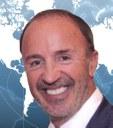 George Guido Lombardi - Politologo e consulente social media del Presidente degli Stati Uniti Donald Trump.jpg