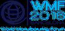 WMF2016.png