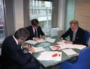 firma accordo UniCredit_COnfindustriaLomb_22feb2016 (2).JPG