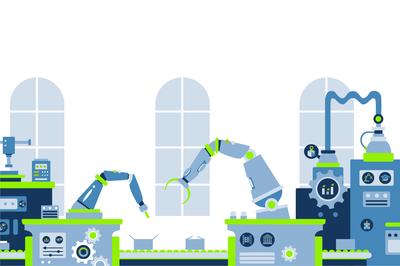 World Manufacturing Foundation, presentato il Piano strategico 2020-25
