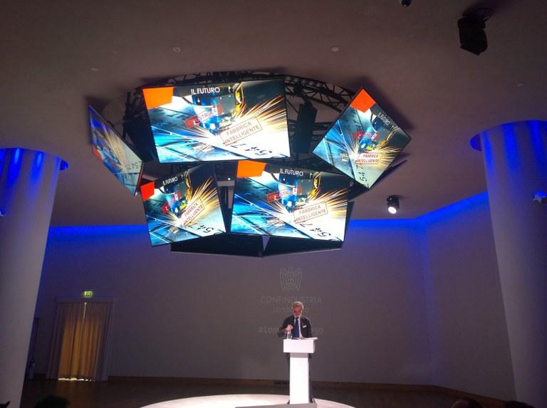Ribolla: 'Obiettivo #Lombardia2030 benessere diffuso'