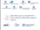 cop_Manifasto_Competitivita_EUSALP_nov2017.png