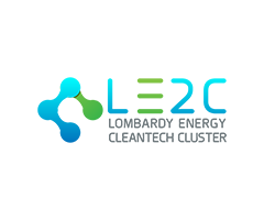 logo-lombardy.jpg