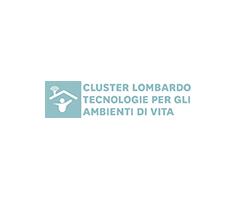 tecnologie-cluster.png
