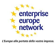 Logo-EENIT.jpg