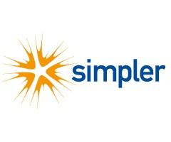 logo-simpler.jpg